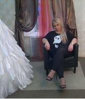 Тана's picture