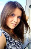 Wiktoria Styp.'s picture