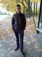 Віталій08's picture