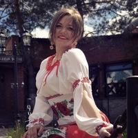 Іванна Мудрик's picture