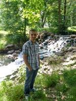 Андрій sal's picture