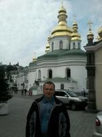 славік 39's picture