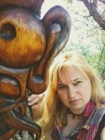 Оксана Z's picture
