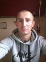 Василь 11's picture