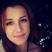 Vika2's picture