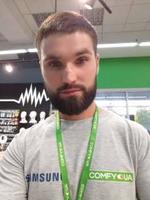 Николай Ковалик's picture