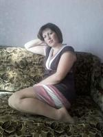 Діана5's picture