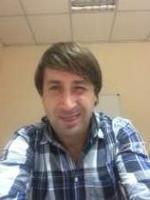 Евгений0807's picture