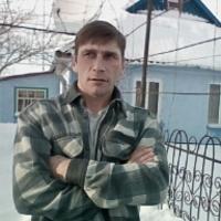 Александр Я.'s picture