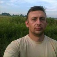 Василь О's picture