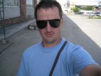 Відвідати анкету користувача Sergey M.