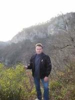 Станислав444's picture
