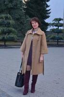 Леся8's picture