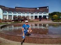Сашко_о's picture