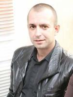Александр 19's picture