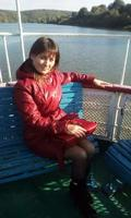 Оксана М's picture
