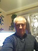 Василий Васильевич Васин's picture