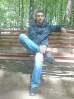 Аватар пользователя Вова7