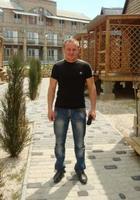 Андрей 31's picture