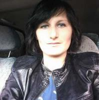 Katrin 12's picture