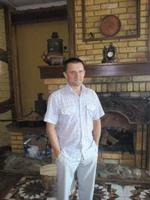 nechveev's picture