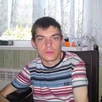 Vadim32's picture