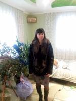 Оксана08's picture