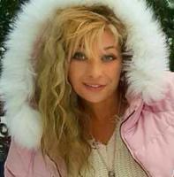 Rita's picture