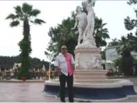 Elmario's picture