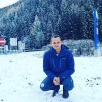 Сашавлад's picture