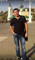 Аватар пользователя Тарас beb