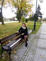 Ковальчук Галина Олександрівна's picture