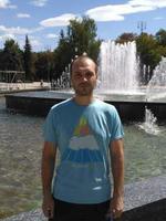 Роман1980's picture