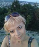 Аватар пользователя Тетяна Т