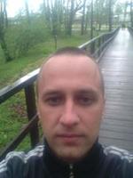 Vitalik51's picture