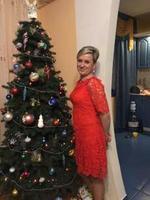 Ольга123's picture