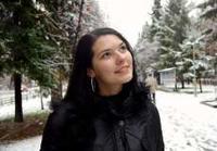 Таня__'s picture
