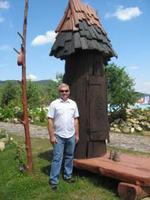 Мстислав's picture
