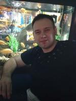 sergiy 007's picture