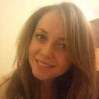 Софья's picture