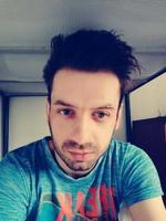 Alex 30's picture