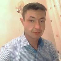 Алексей А's picture