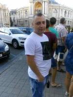 Вадим 25's picture