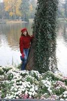 Анна 777's picture