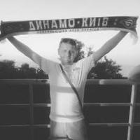 Andrij28's picture