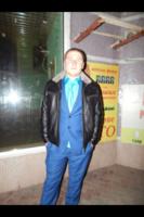 ВладиславV's picture