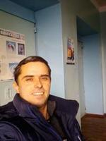 Костянтин 1's picture