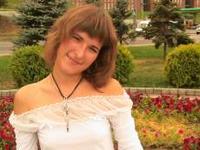 Відвідати Анкету користувача Екатерина Единственная