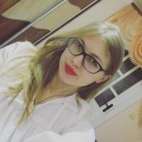 Ivanna_Sem's picture