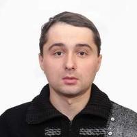 Olexander's picture